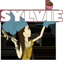 L'Univers de Sylvie