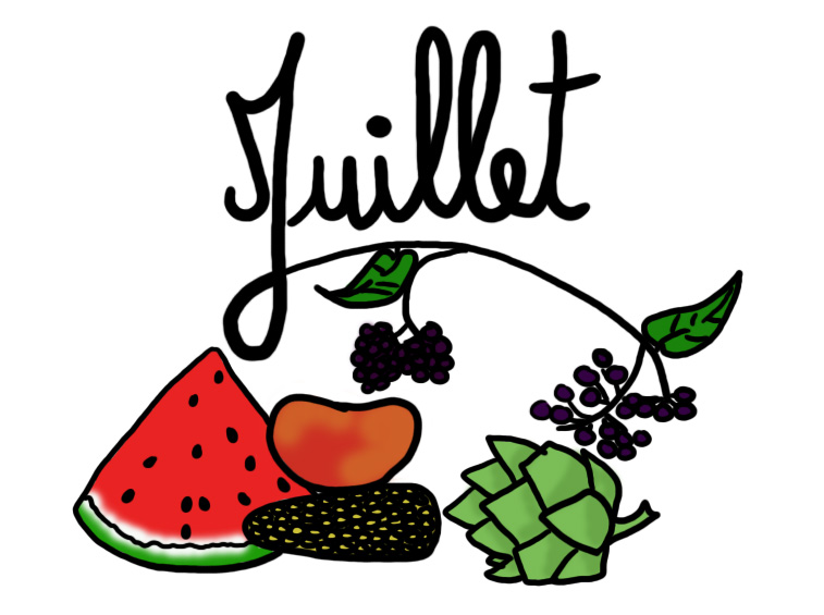 Related Keywords Amp Suggestions For Juillet