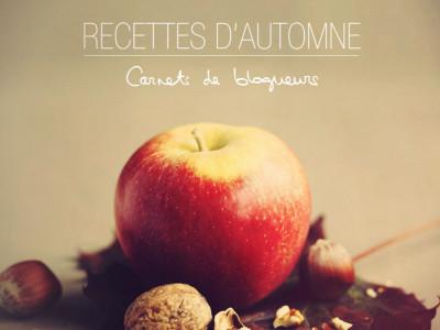Ma recette sélectionnée par RueDuCommerce!